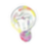 Bulb_Crop 2.png
