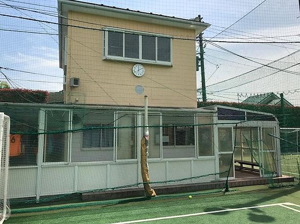 クラブハウス.JPG
