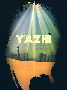 YazhiPreview.jpg