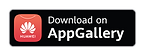 AppGallery.png