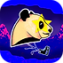 NewIcon512.png