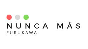Defensor del Pueblo exige el cierre de Furukawa y Comisión Legislativa pide expropiación de tierras
