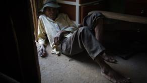 El largo camino de los trabajadores de abacá para exigir sus derechos (parte III)