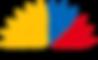 LogoAsamblea.png
