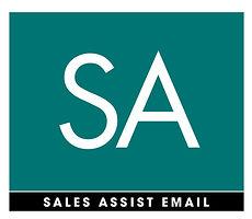 sales assist.jpg