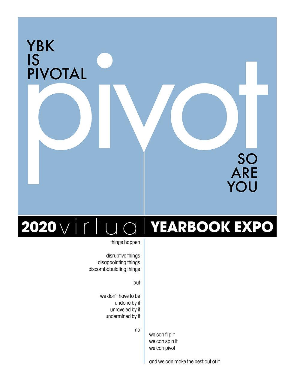 new pivot home.jpg