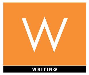 writing orange.jpg
