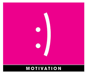 motivation pink.jpg