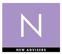 new advisers.jpg