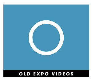 old expo videos.jpg