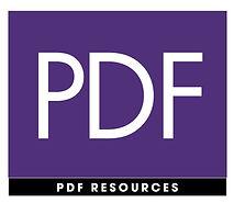PDF resources.jpg