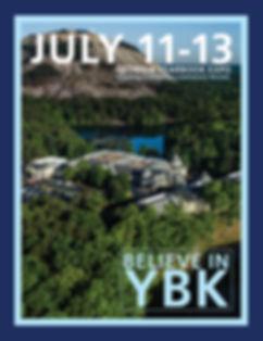 2019 Georgia Yearbook EXPO - low res.jpg