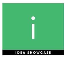 idea showcase.jpg