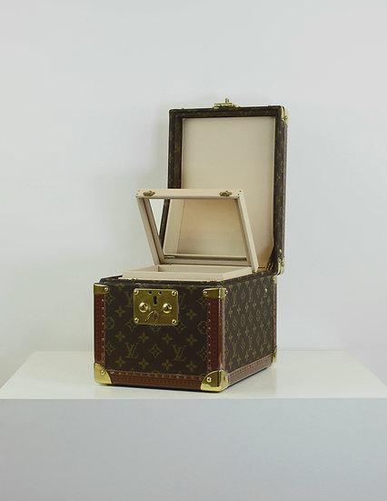 Beautycase Louis Vuitton