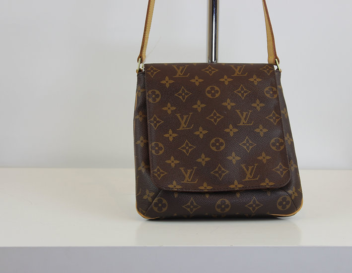 Handtas Louis Vuitton
