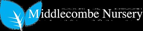 Middlecombe-Nursery-Logo-2-colour_BIGGER
