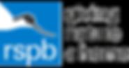 rspb logo.png