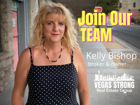 Kelly Bishop (1).png