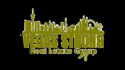 Vegas Strong Real Estate Group