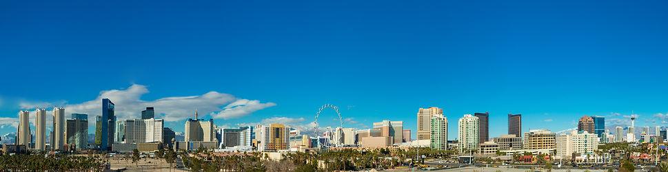 Las Vegas Day Time Photos .jpeg