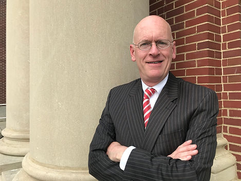 Gerald J. Langan, PLLC