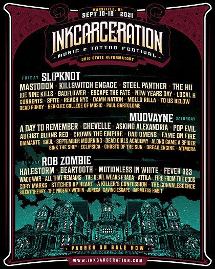 Inkcarceration Fest.jpg