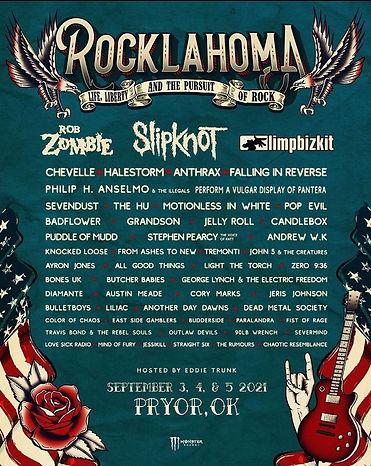 Rocklahoma Fest.jpeg
