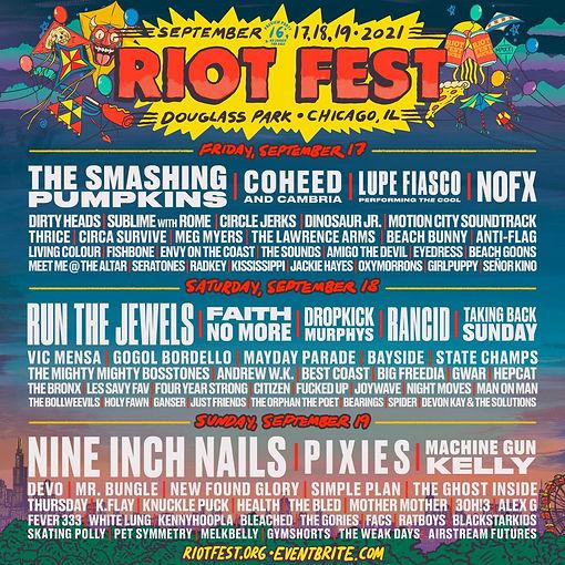 Riot Fest 2021.jpeg