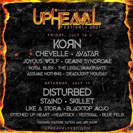 Upheaval Fest.jpg