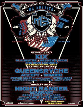 M3 Rock Festival.jpg