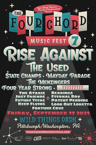 Four Chord Music Fest.jpg