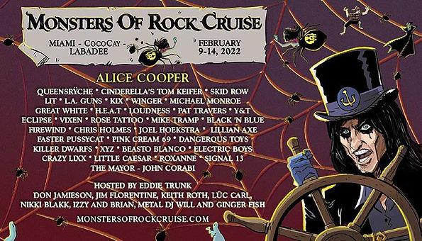 Monsters_of_Rock_Cruise_2022.jpg