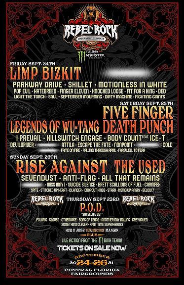 Rebel Rock Fest 2021.jpg