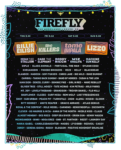 Firefly Fest 2021.png