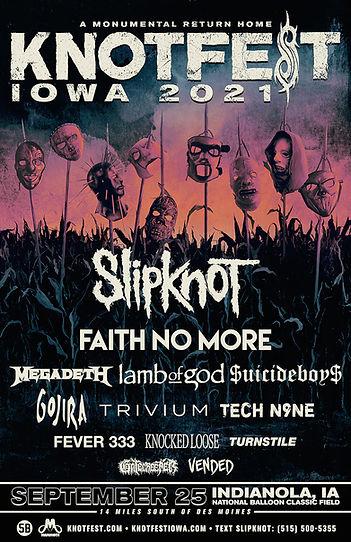 Knot Fest.jpg