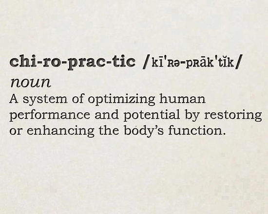 Chiropractic Defined.jpg