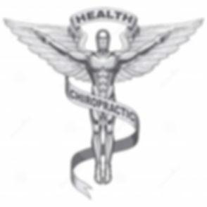 chiropractic-symbol-19783802-300x300.jpg