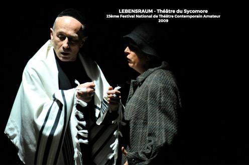 2-Lebensraum-Sycomore-23-2009.jpg