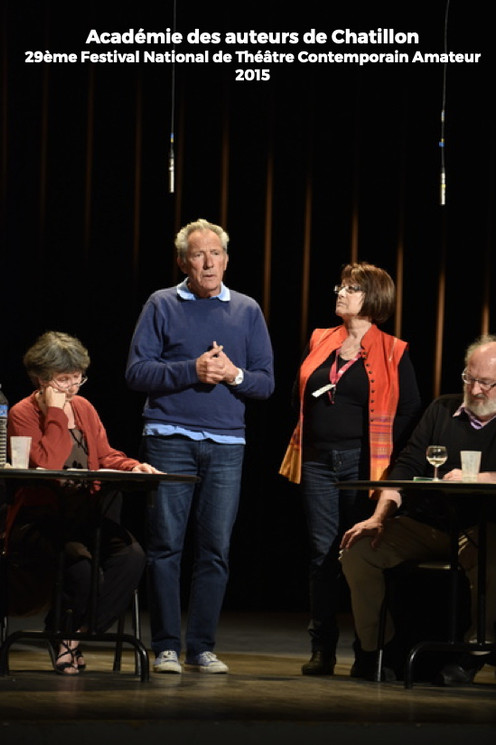 1-Horovitz-académie auteurs-29-2015.jpg