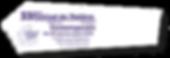cravatte site 2019-V2.png