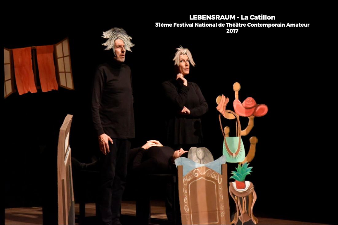 6-lebensraum-La Catillon-31-2017.jpg