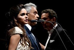 Andrea_Bocelli_Concert_20180616_BM_0135.