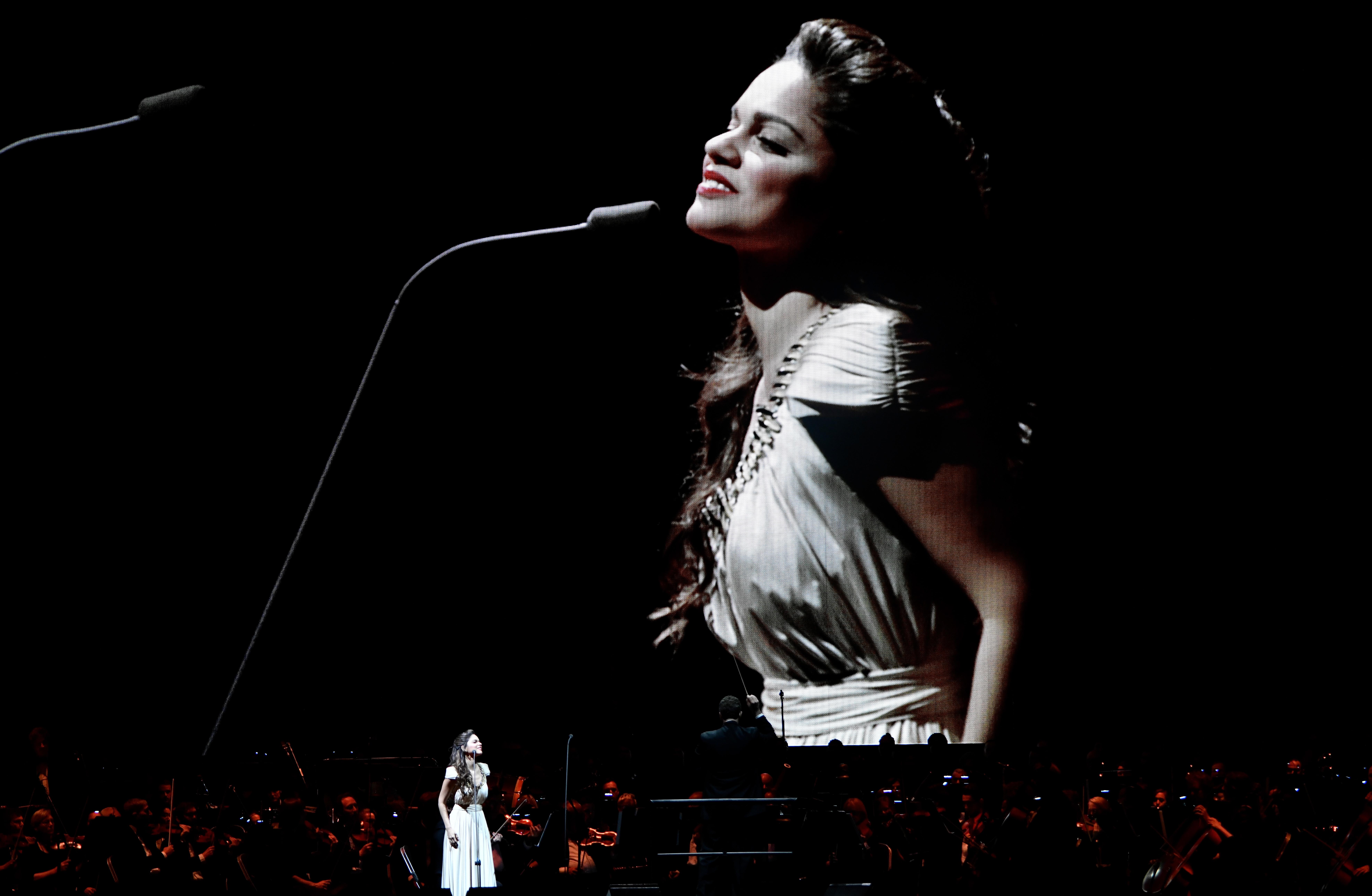Andrea_Bocelli_Concert_20180616_BM_0084.