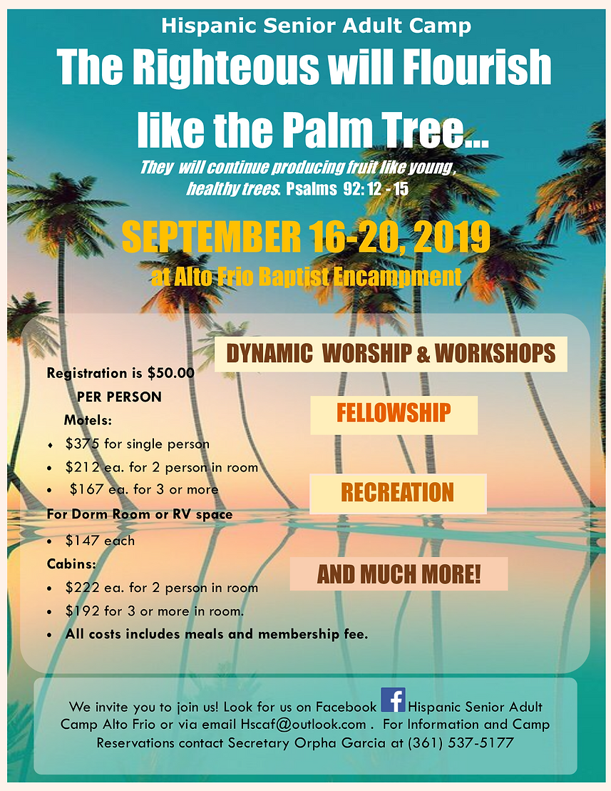 HSAC 2019 camp English  flyer-poster.png