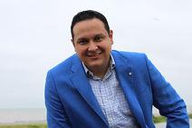 Candidato - Presidente - TonyMiranda.jpg