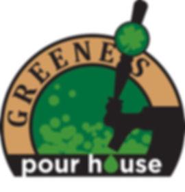 GPH_Logo_NoLocation.jpg