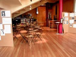 TheatreGalerie.43.710x0(1).jpg