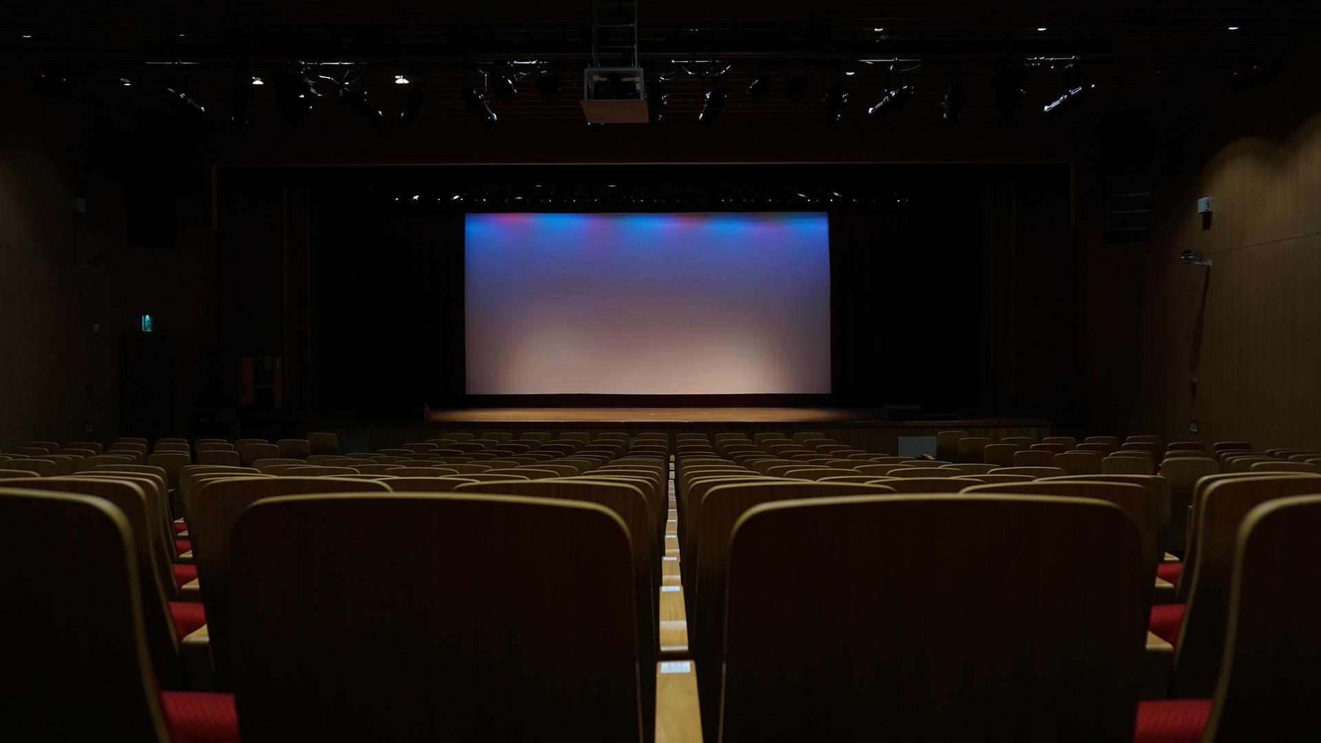 theatre-603076_1920
