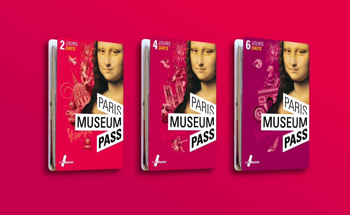 logo-identite-visuelle-brand-design-paris-museum-pass-17403