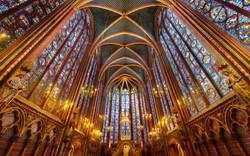 sainte-chapelle-